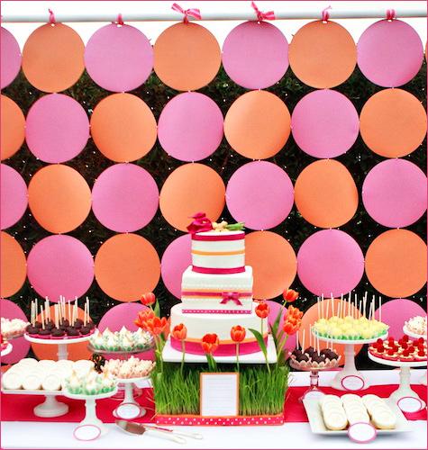 Pinkandorange_wedding_9
