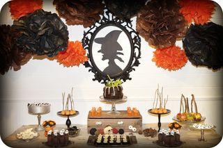 Halloween2_blog