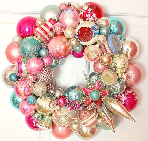 Vintage-ornament-wreath