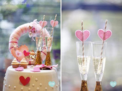 Paper-straws-heart-diy-valentines-day-copy