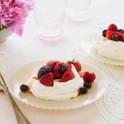 Grapefruit-meringue-nests-with-mixed-berries-0410-recipe-Ftod4s-xl