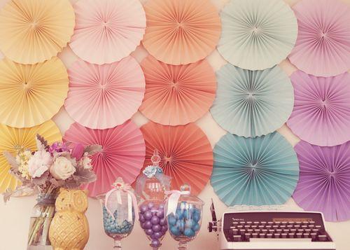Rainbow_2_blog